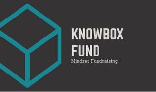 KNOWBOX